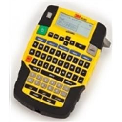 3M Electrical Products PL150K | PORTABLE LABELER | MMPL150K | 51128602515 | KM Electric Supply, Inc