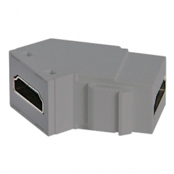 Adorne ACHDMIM1 | HDMI KYSTN INSERT | A6ACHDMIM1 | 80442806539 | KM Electric Supply, Inc