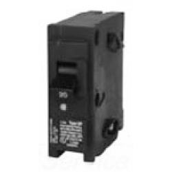 Breakers Q130 | 1P30A ITE BRKR | BKQ130 | 78364314821 | KM Electric Supply, Inc
