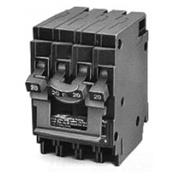 Breakers Q23020 | 2P30A/20A QUAD BRKR | BKQ23020 | 78364314830 | KM Electric Supply, Inc