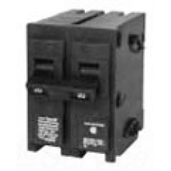 Breakers Q245 | 2P45A ITE BRKR | BKQ245 | 78364316778 | KM Electric Supply, Inc