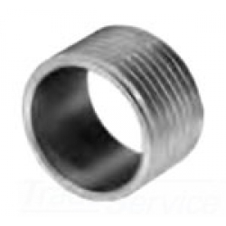 COOPER CROUSE-HINDS 260 | 1X3/4 REDUCING BUSHING | CH260 | 78456410260 | KM Electric Supply, Inc