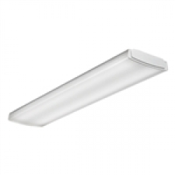 AcuityLithonia LBL4 | 4FT LED WRAP LP840 | LILBL4 | 75357389206 | KM Electric Supply, Inc