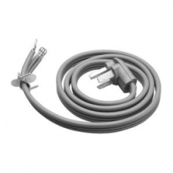 Coleman Cable 03063 | 30A 3W 6 FT DRYER CORD | CO03063 |  | KM Electric Supply, Inc