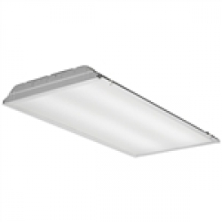 AcuityLithonia 2GTL4LP835 | LED LAYIN TROFFER | LI2GTL4LP835 | 75357391650 | KM Electric Supply, Inc