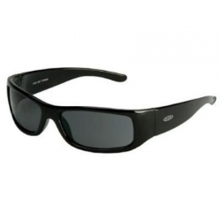 3M Electrical Products 11215-00000-20 | MOON DAWG SAFETY GLASSES | MM11215-00000-20 | 07837162178 | KM Electric Supply, Inc